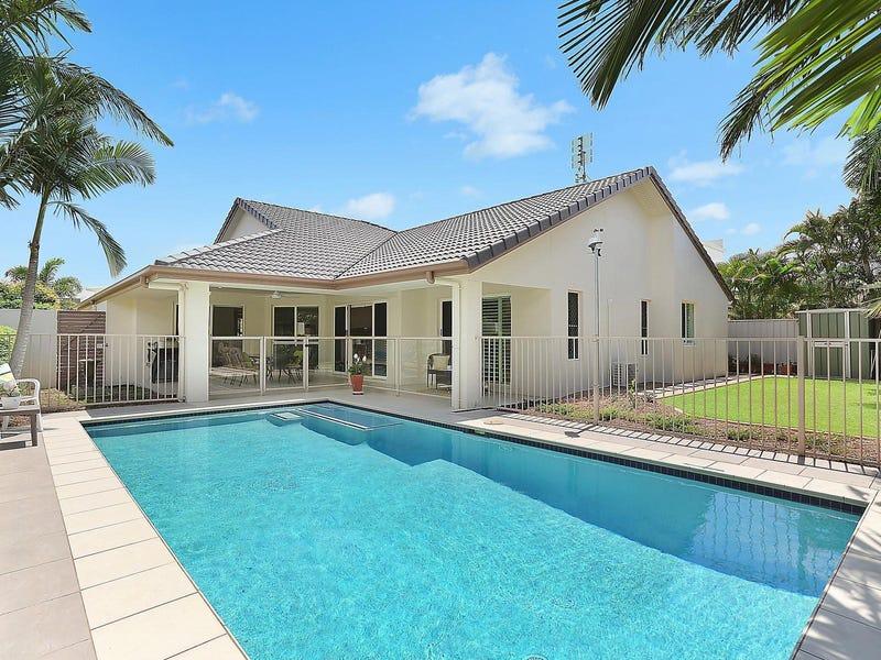 20 Cayman Place, Kawana Island, Qld 4575