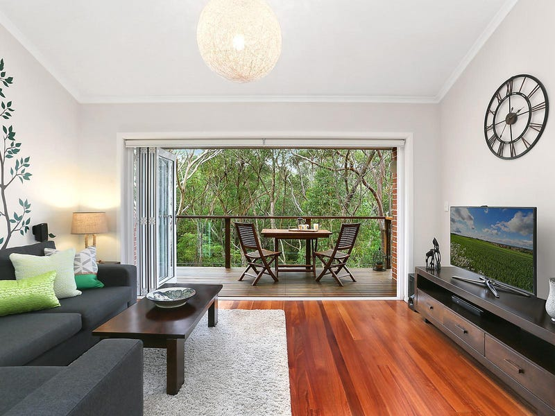 25/38 Stanley Road, Epping, NSW 2121