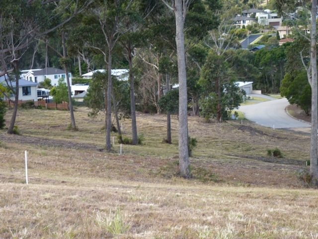 LOT 510 Robyn Close, Merimbula