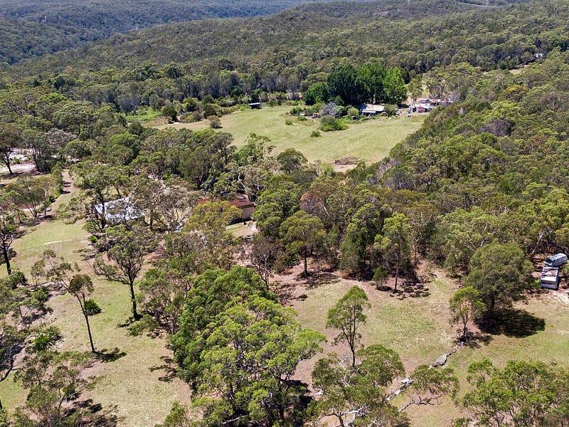 2002 Peats Ridge Road, Calga, NSW 2250
