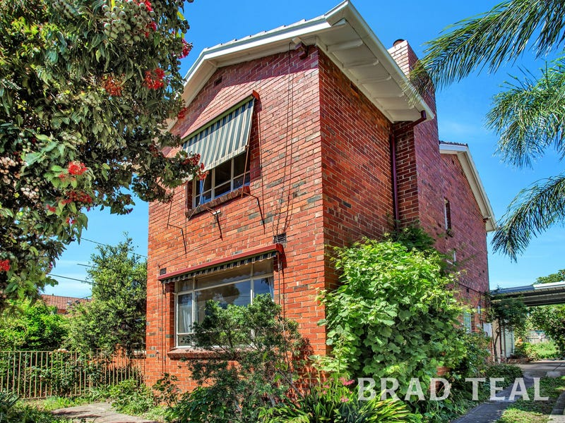 2 Cunningham Court, Ascot Vale, Vic 3032