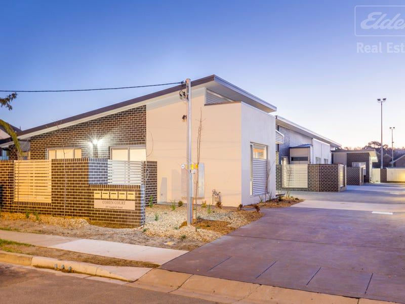 3/107 Campbell Street, Queanbeyan, NSW 2620