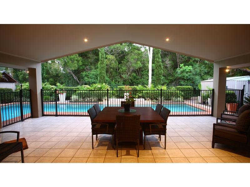113 Mountain Creek Road, Buderim, Qld 4556