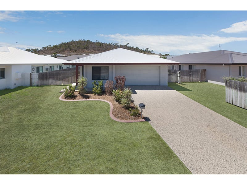 Address available on request, Deeragun, Qld 4818