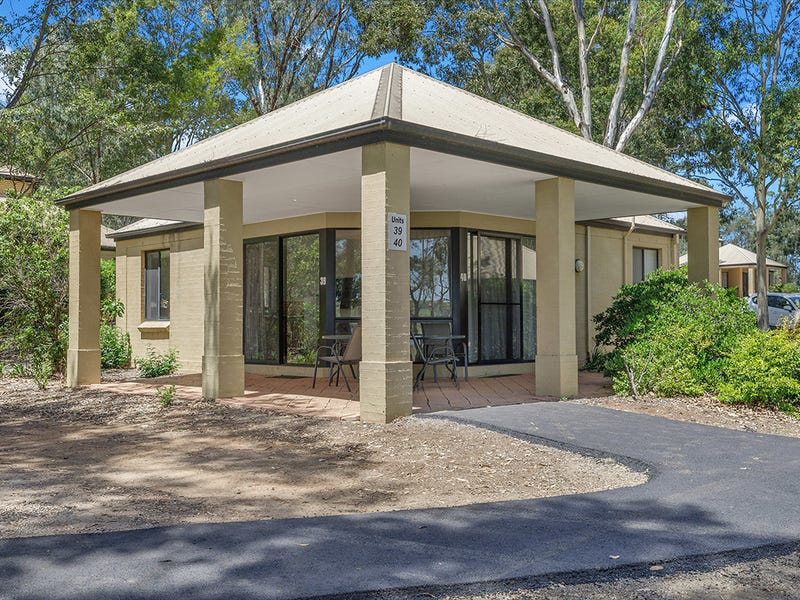 485 Mcdonalds Road, Pokolbin, NSW 2320