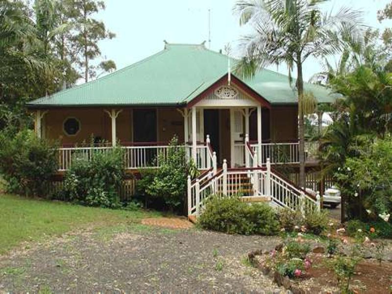 Address available on request, Dorroughby, NSW 2480