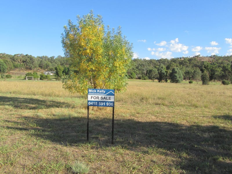 Lot 16, Lakeside Dr Chesney Vale, Chesney Vale, Vic 3725