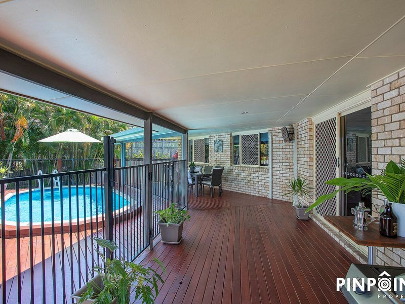 15 Theodore Crescent, Rural View, Qld 4740
