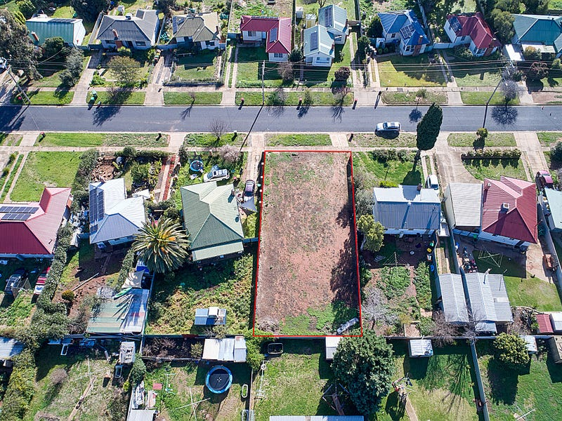 10 Margaret Avenue, Mount Austin, NSW 2650