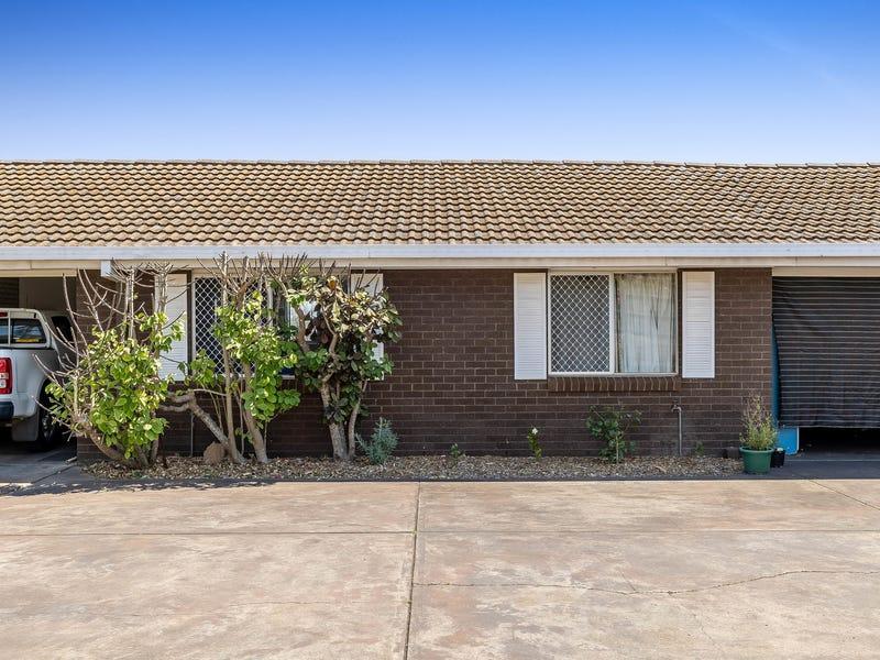 3/327 Hume Street, South Toowoomba, Qld 4350