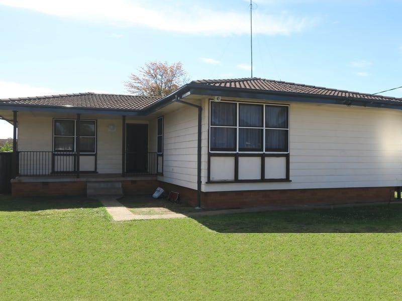 6 Wallis Place, Willmot, NSW 2770