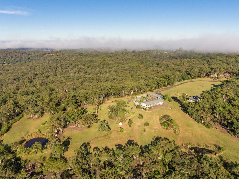 59 Jones Road, Calga, NSW 2250
