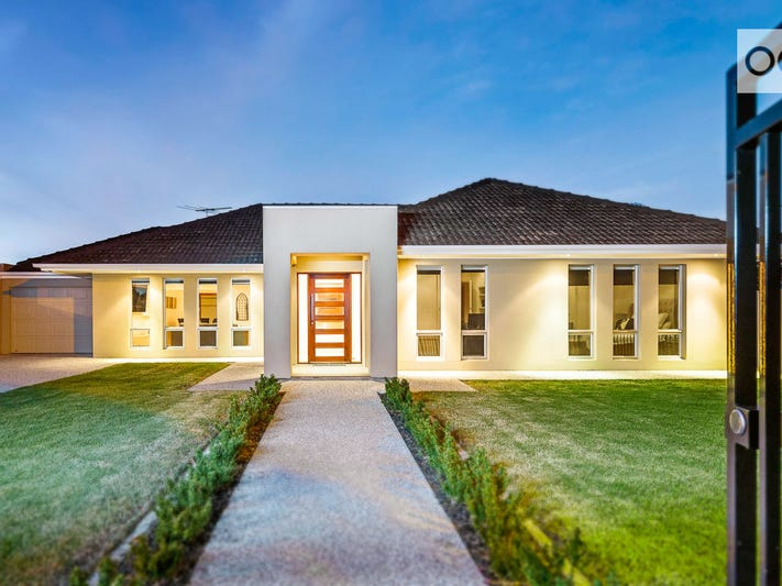 556 Henley Beach Road, Fulham, SA 5024