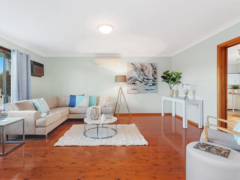 9 Daffodil Drive, Woy Woy, NSW 2256