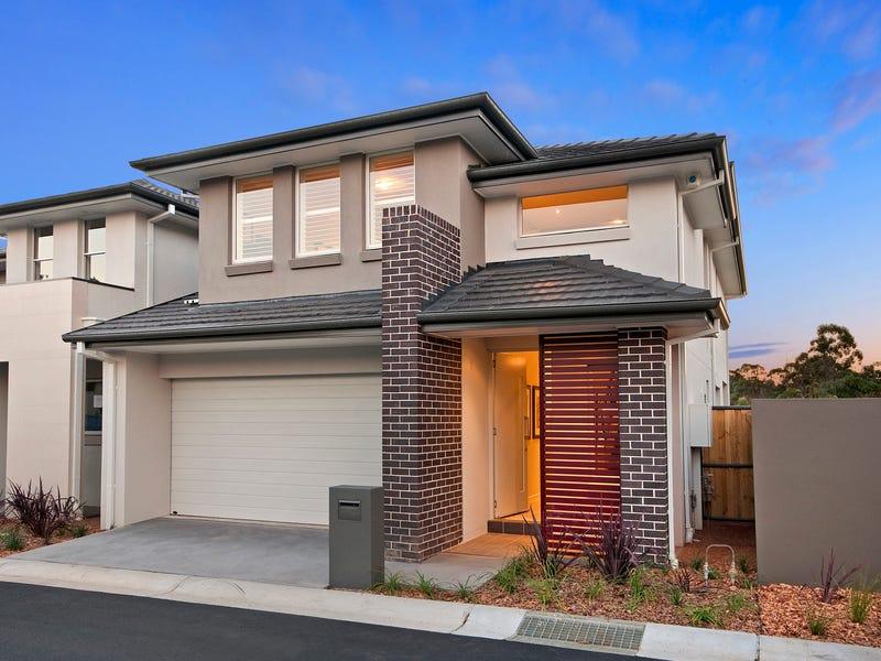 35 Fairway Drive, Kellyville, NSW 2155