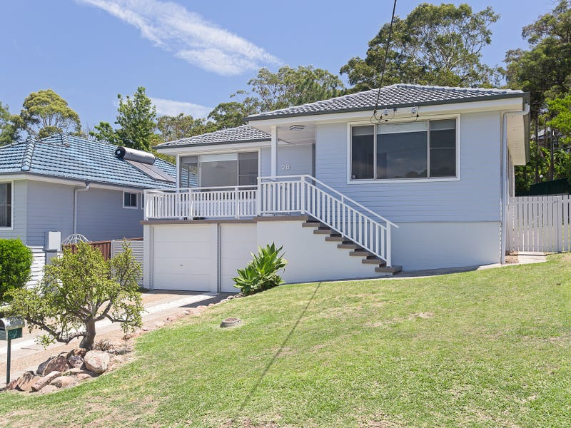 28 Clarence Street, Glendale, NSW 2285