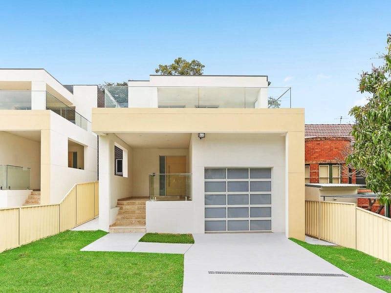 42a Hillcrest Avenue, Hurstville, NSW 2220