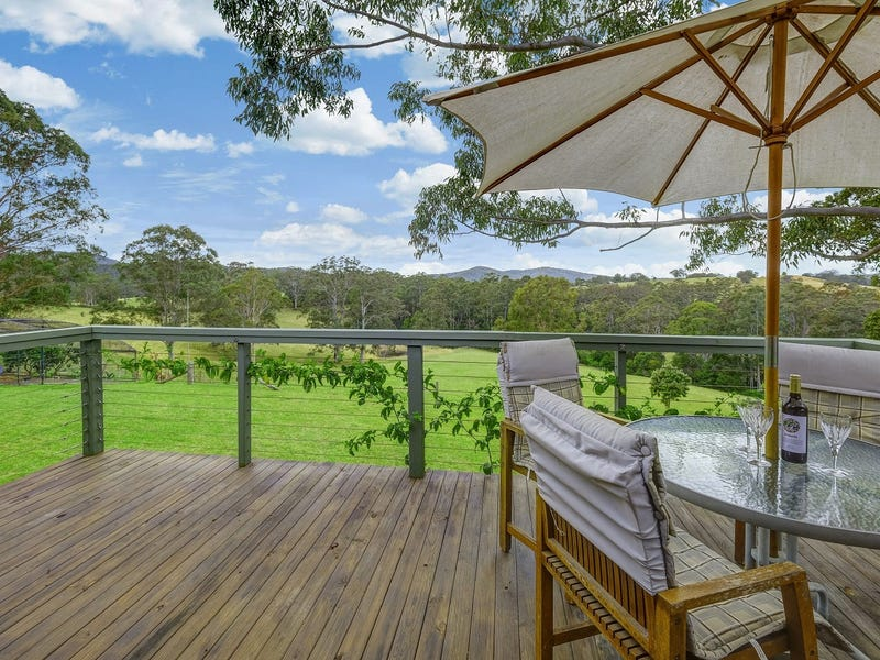 225 Squires Road, Wootton, NSW 2423