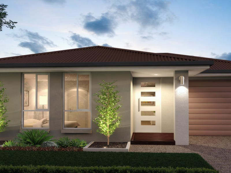 Lot 1 Hindmarsh Rd, Murray Bridge