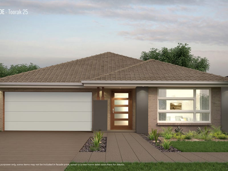 Lot 51 Conquest Close, Rutherford, NSW 2320