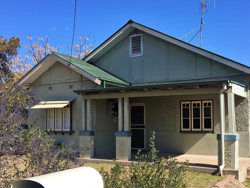 131 Pierce Street, Wellington, NSW 2820
