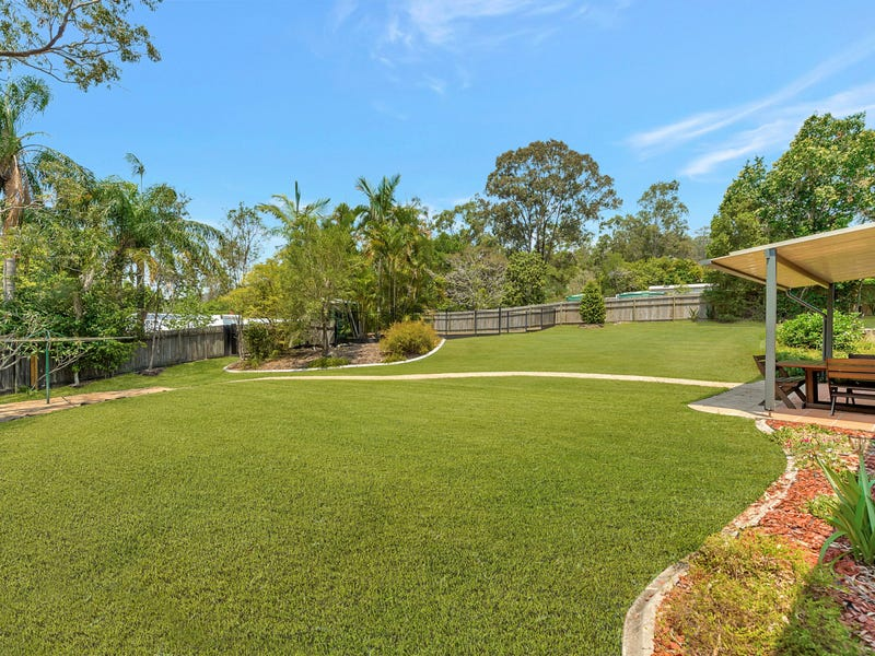 4 White City Drive, Oxenford, Qld 4210