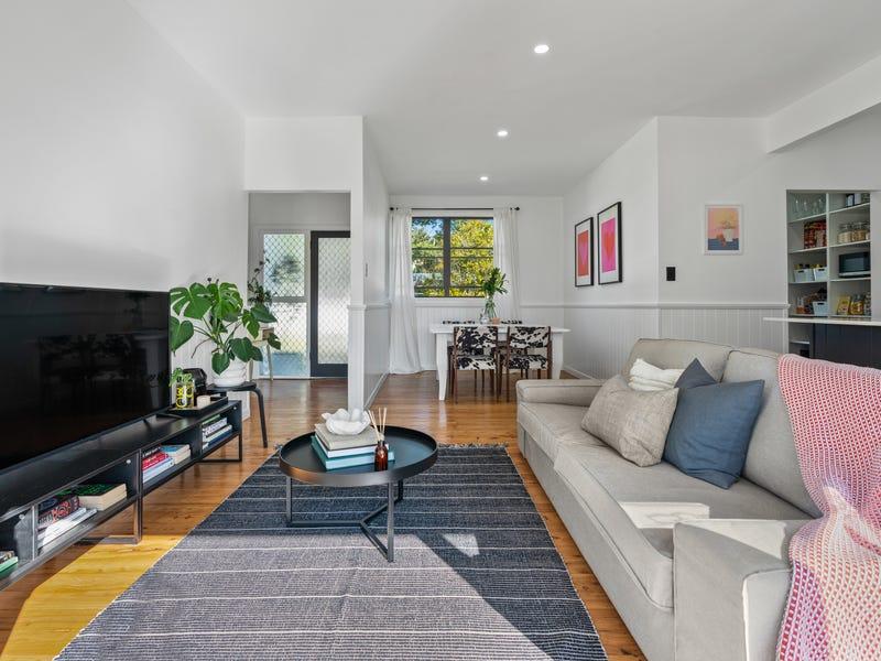 47 St Anns Street, Nowra, NSW 2541