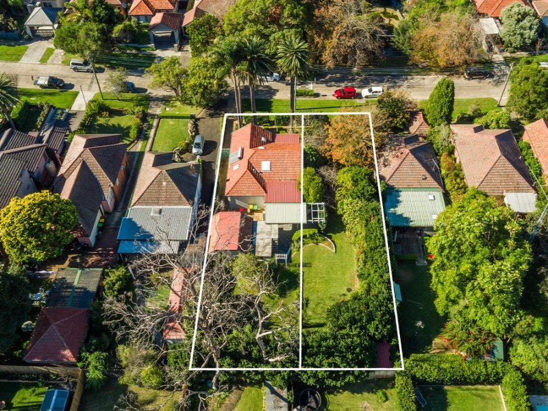 56 Fourth Avenue, Willoughby East, NSW 2068