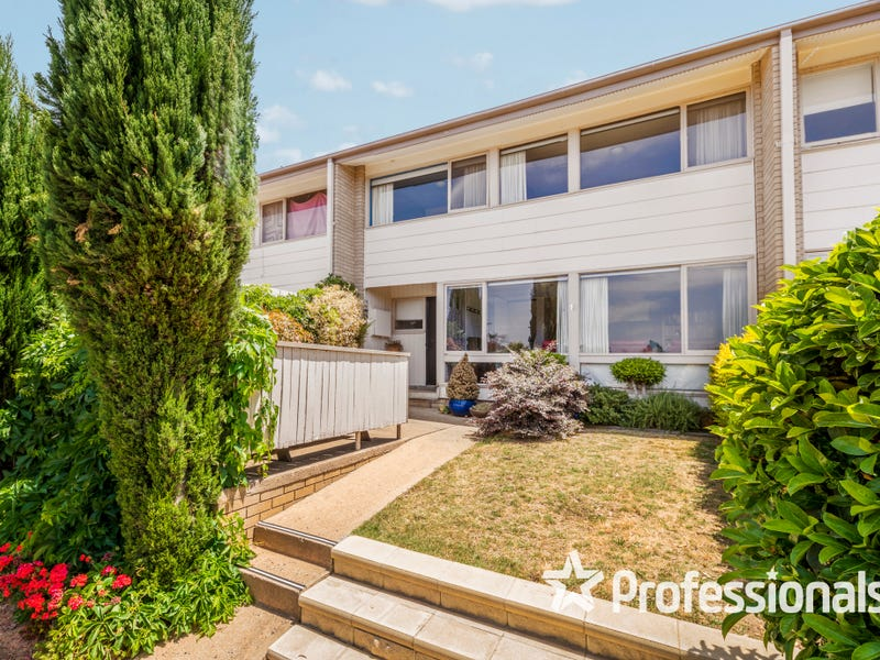 12 Middlemiss Place, Windradyne, NSW 2795