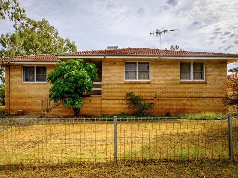 24 Hinds Street, Narrabri, NSW 2390