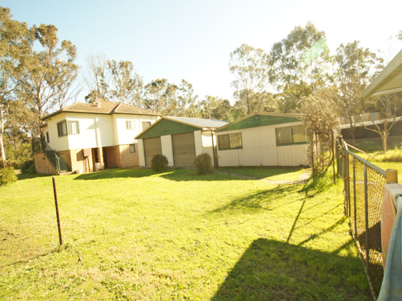97-103 Bowman Road, Londonderry, NSW 2753