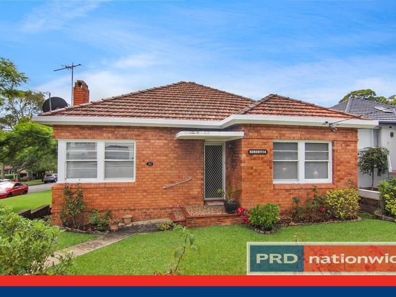 30 Renown Avenue, Oatley, NSW 2223