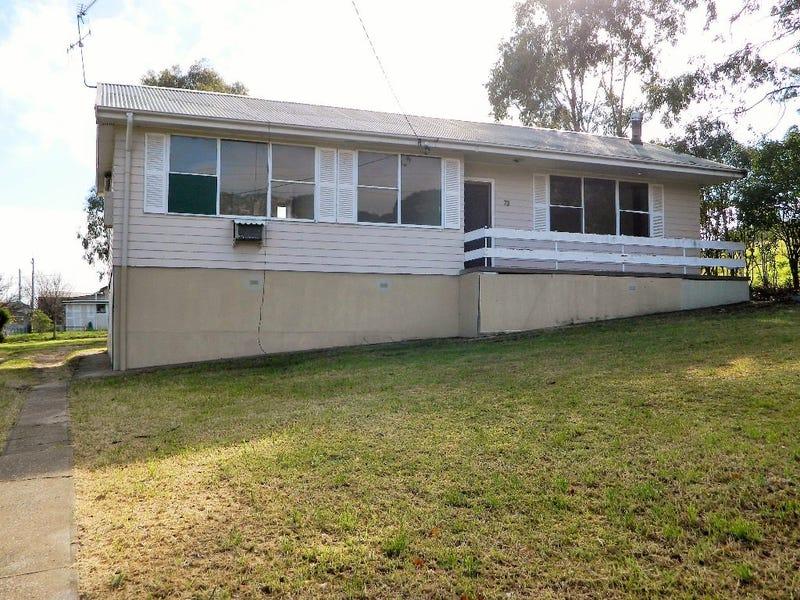 73 Dangar Street, Kandos, NSW 2848