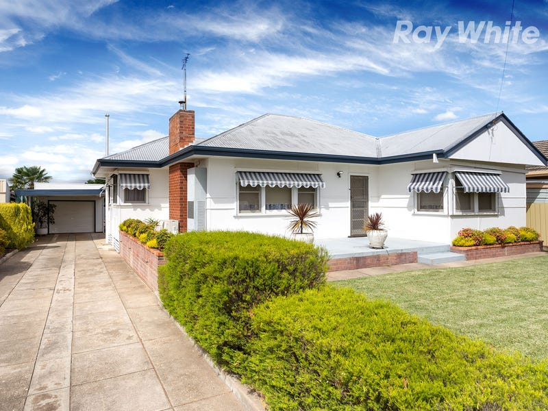 523 Klose Street, Lavington, NSW 2641