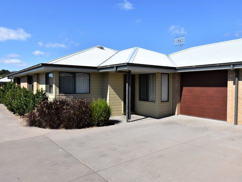 2/5 Tuross Lane, Bermagui, NSW 2546