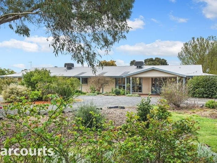 274 Blind Creek Road, Cardigan, Vic 3352