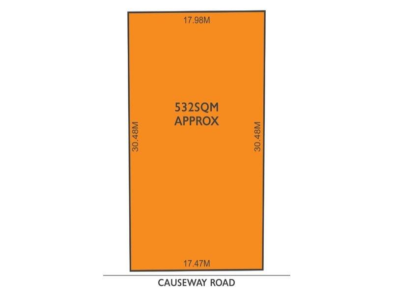 66 Causeway Road, Glanville, SA 5015