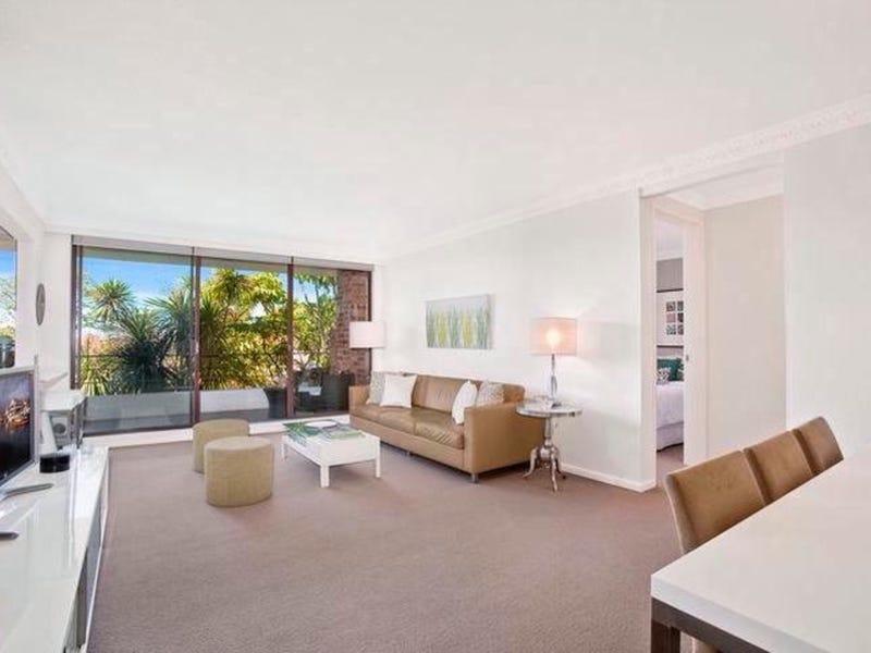 3/50 Aubin Street, Neutral Bay, NSW 2089