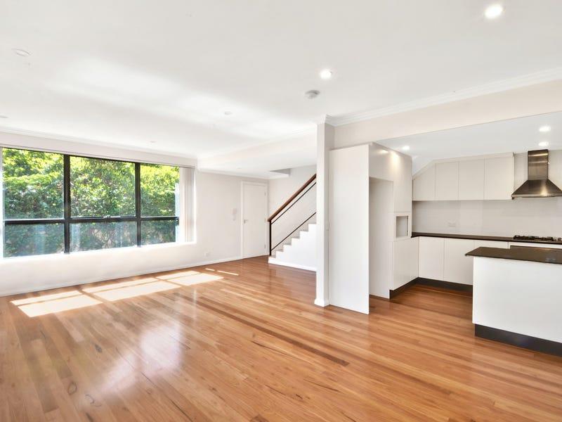 1A Hume Street, Wollstonecraft, NSW 2065