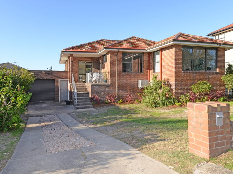 7 Oxley Street, Matraville, NSW 2036