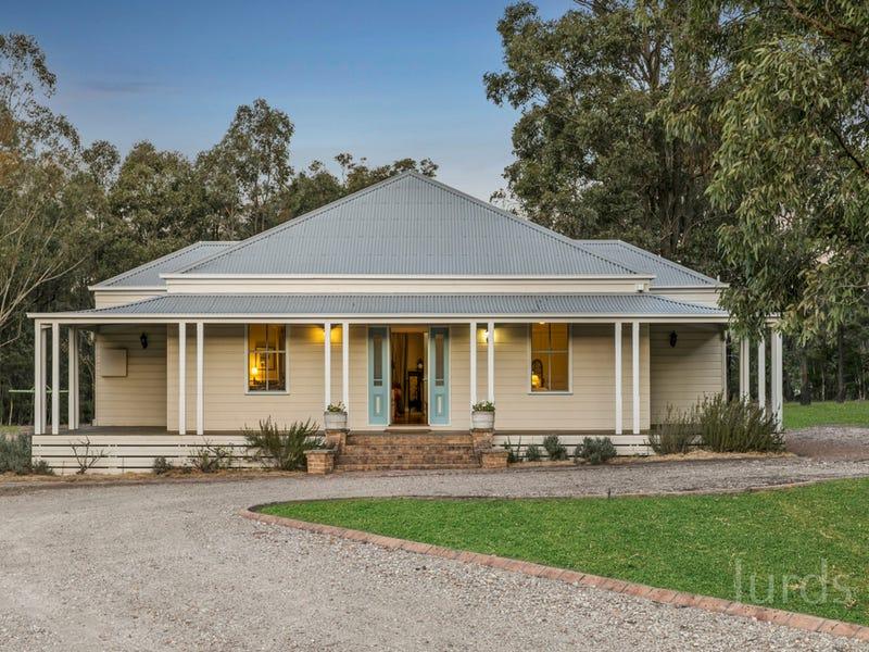 356 Lovedale Road, Lovedale, NSW 2325