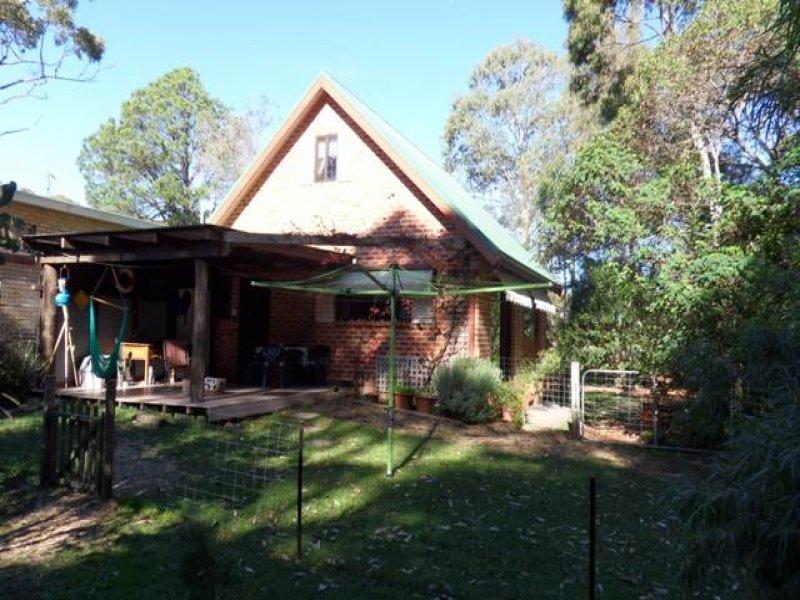 7 MEADOWLAKE AVE, Berrara, NSW 2540