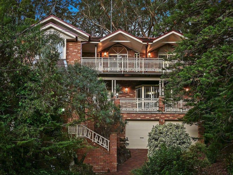 6 Kims Avenue, Lugarno, NSW 2210