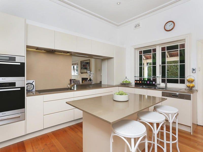 12 Hopetoun Avenue, Chatswood, NSW 2067