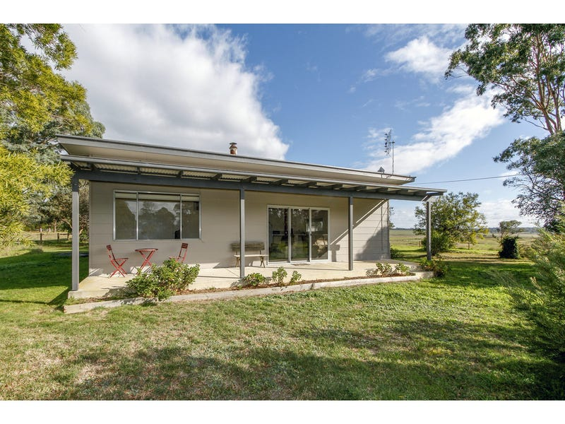 446A Seaspray Road, Longford, Vic 3851