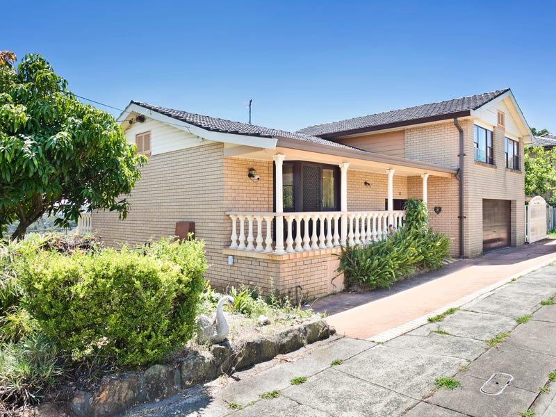 2b River Street, Earlwood, NSW 2206