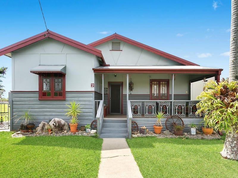 7 Jellico Street, Macksville, NSW 2447