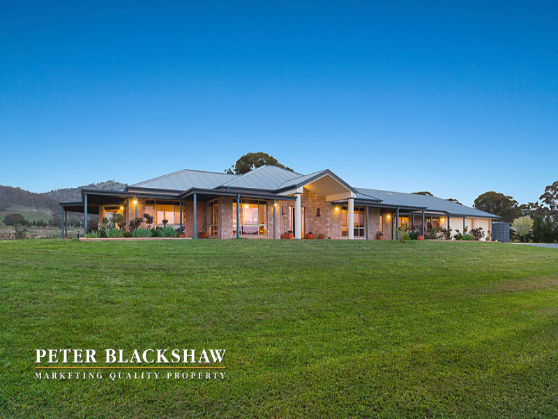 181 Cooke Drive, Googong, NSW 2620