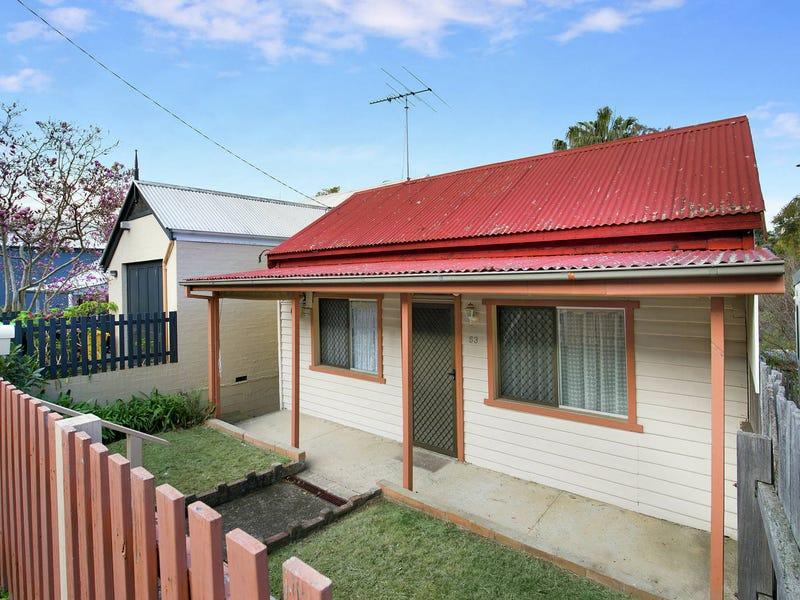 53 Susan Street, Annandale, NSW 2038