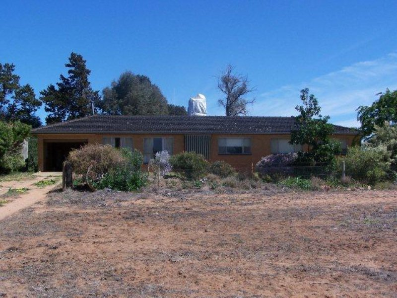 """Poorinda"" Farm 544, Coleambally, NSW 2707"